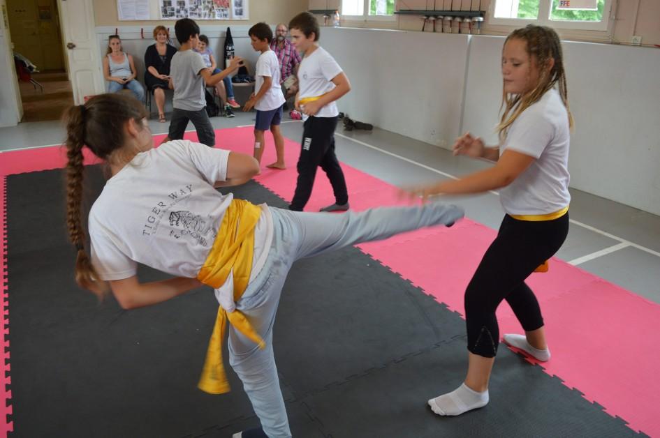 KFJKD-Side-kick