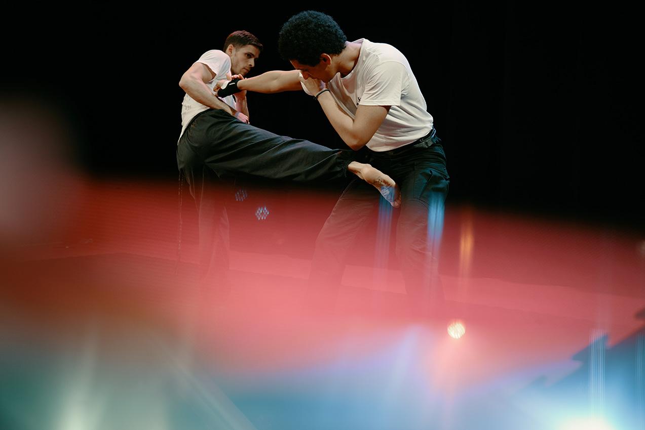 Kung-fu_Jeet-Kune-Do_Bayonne_Salies-de-Bearn