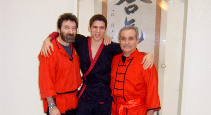 tiger-way_kung-fu_bayonne_salies-de-bearn_jeet-kune-do