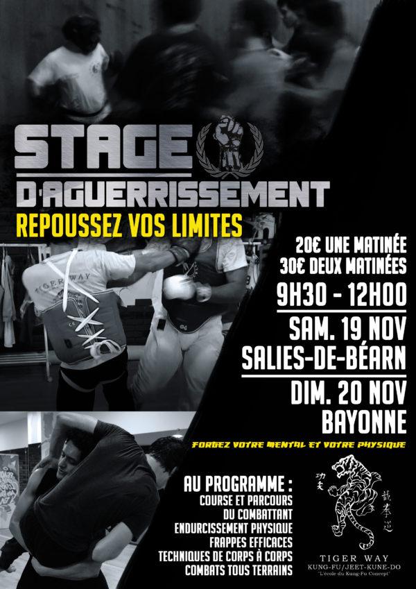 Stage-aguerrissement_Salies-Bayonne