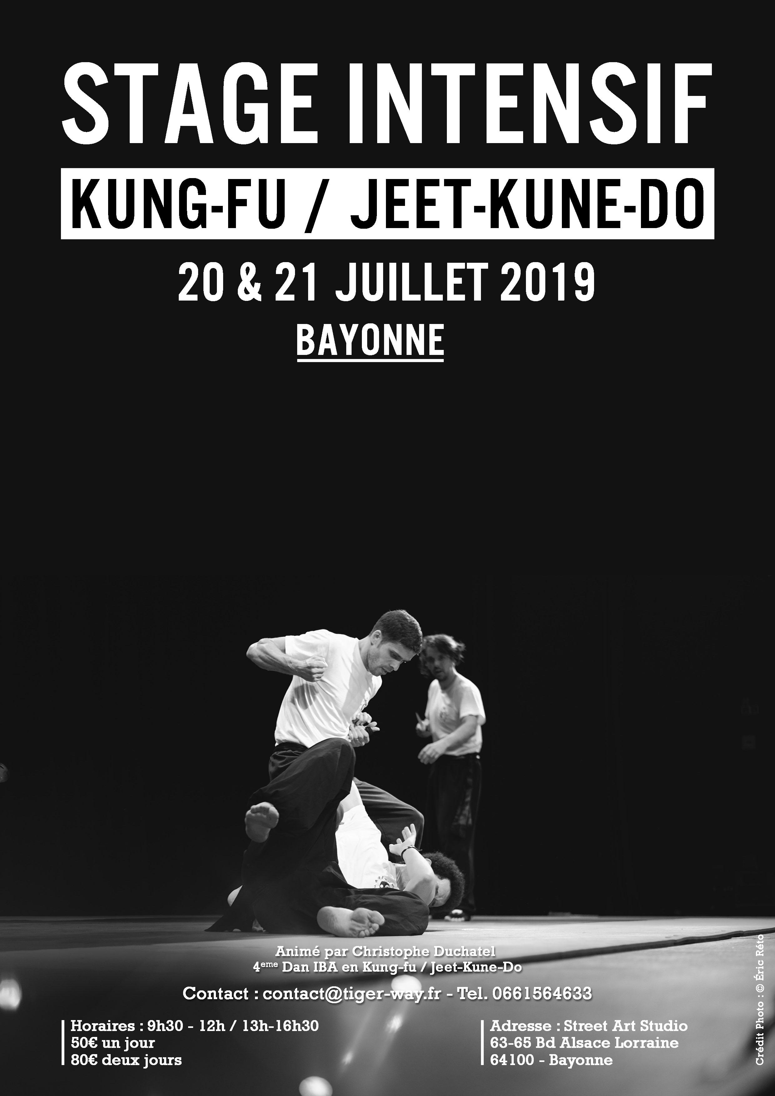 Stage_ete_2019