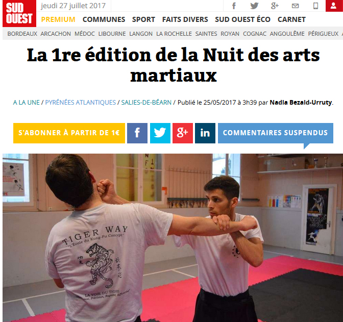 tiger-way_kung-fu_bayonne_salies-de-bearn_jeet-kune-do-sud-ouest