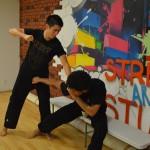 Stage-de-kung-fu-intensif-64