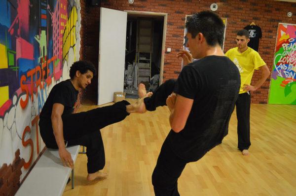 Stage-kung-fu-intensif-64
