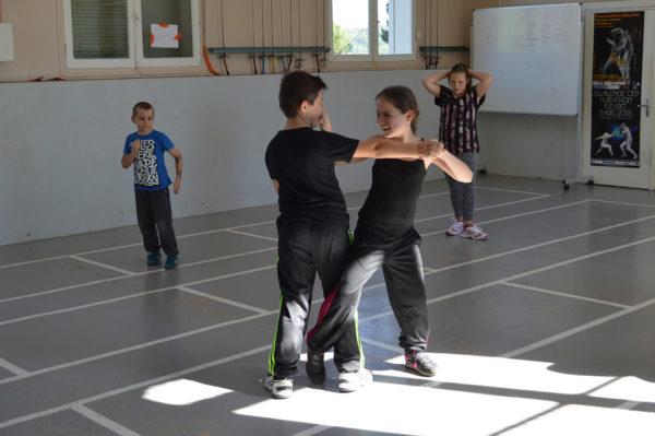 cours-de-kung-fu-enfant-64