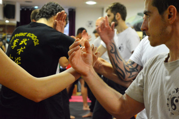 Big-Stage_kung-fu_et_Jeet-Kune-Do