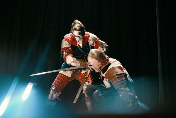 stage_de_combat_medieval_salies_de_bearn